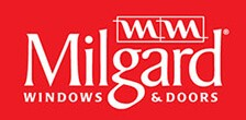 miglard windows