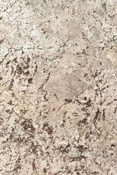 Blanco-Antico Granite