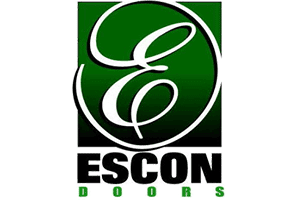 escon-doors-logo-client