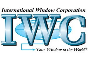 IWC Windows