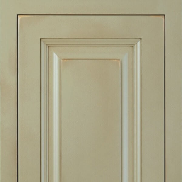 Deerfield cabinet door