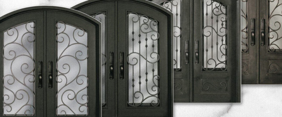 Slider_escon_doors